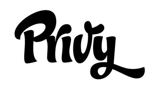 Shopify integration Madison, WI - Enlightened Owl Digital