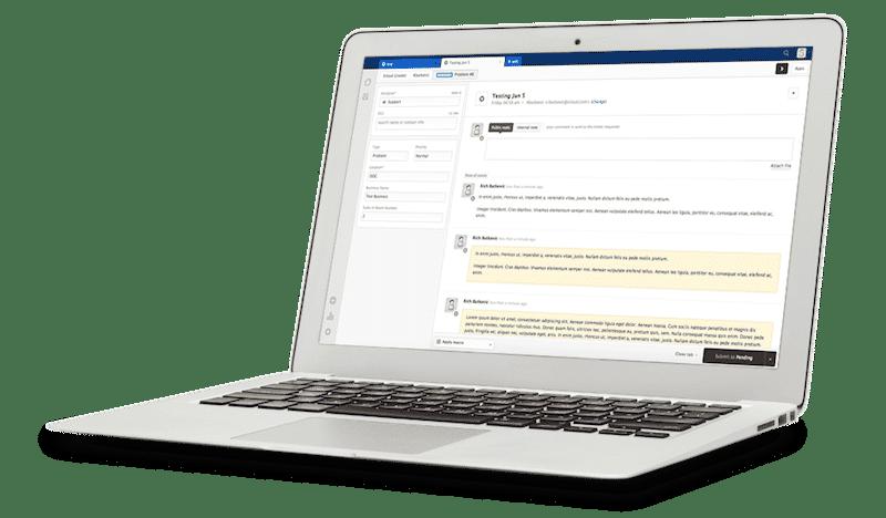 Zendesk website integration Madison, WI - Enlightened Owl Digital