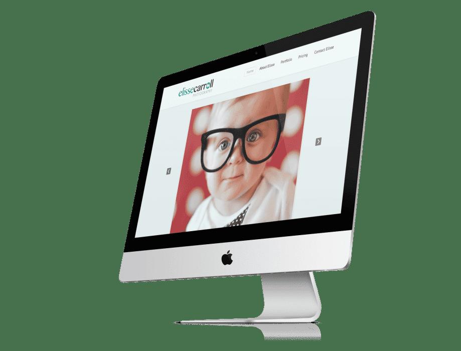 Website Design in Madison, WI - Enlightened Owl Digital