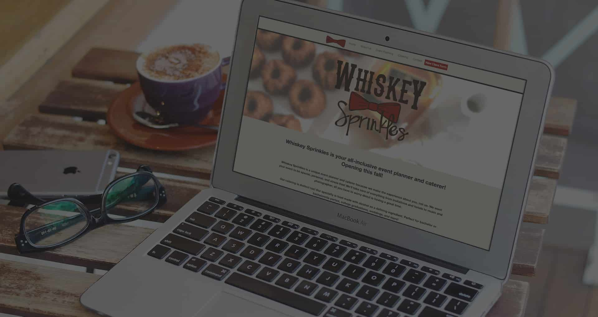 Wordpress Website Design in Austin, Texas- Enlightened Owl Digital