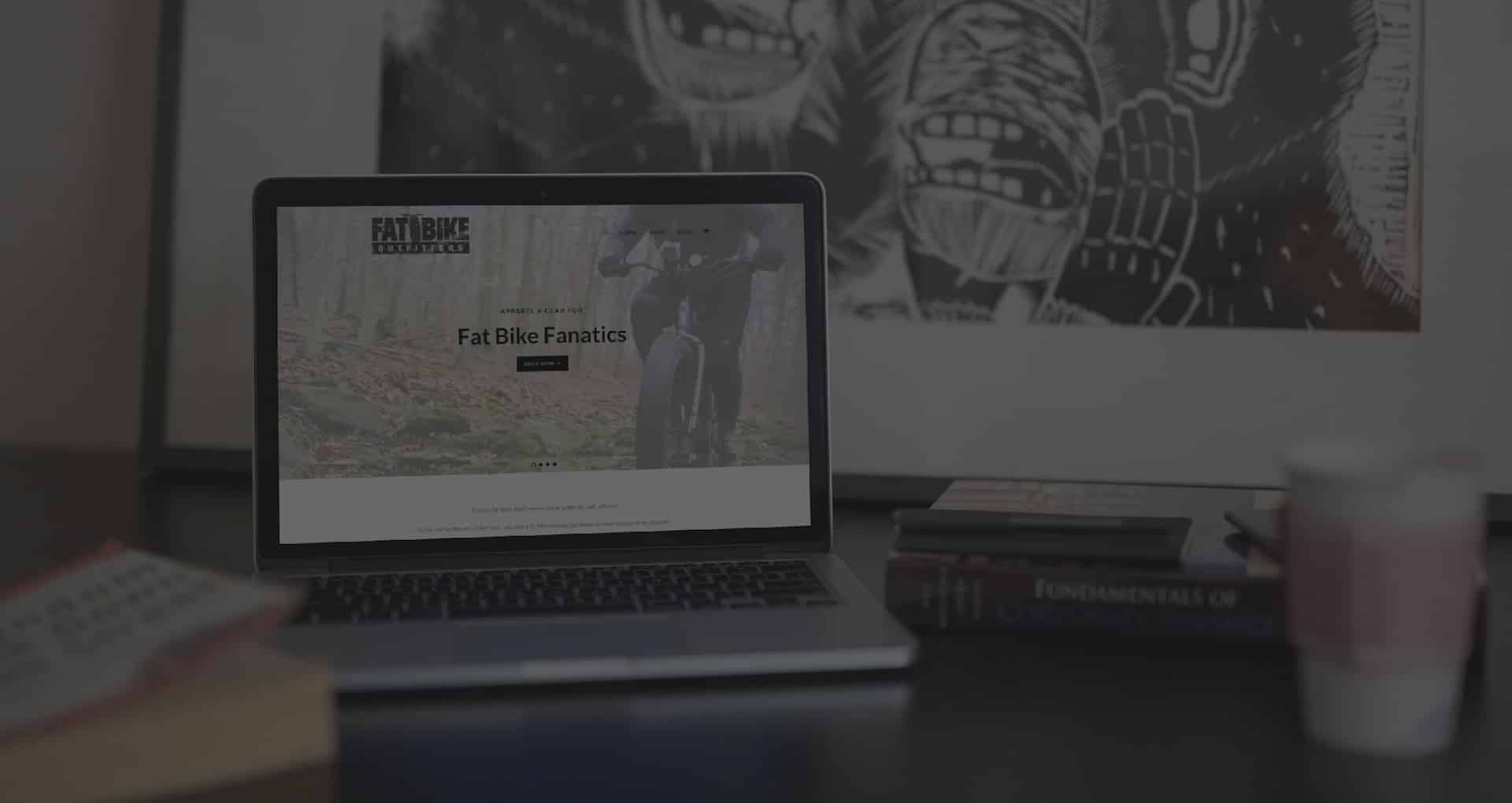 Shopify Web Design in Madison, WI - Enlightened Owl Digital