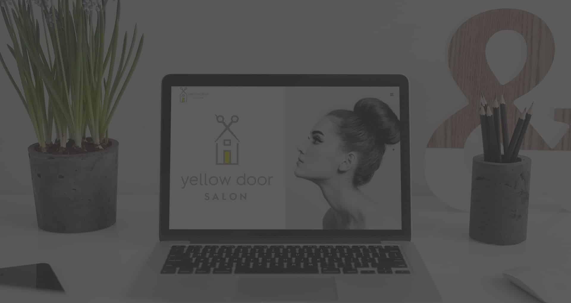 Restaurant Web Design Agency in Austin, TX - Enlightened Owl Digital